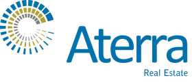 Aterra Real Estate Holdings