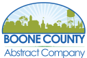 boone_county_abstract_logo